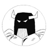 BIO2-DarkOverlord.png