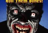 Zombies!!!: Roll Them Bones!