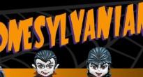 The Bonesylvanians