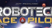 Robotech: Ace Pilot