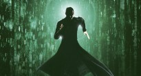 The Best 45 Minute Movies Ever Made:  Matrix Revolutions