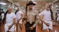 The Best 45 Minute Movies Ever Made:  Full Metal Jacket