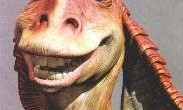 The Best 45 Minute Movies Ever Made:  Star Wars Episode 1 : The Phantom Menace